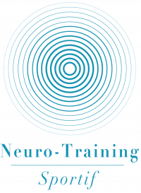 NEURO-TRAINING SPORTIF